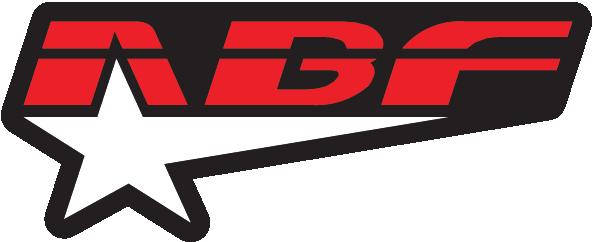 ABF Fabrication